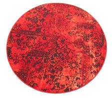 DESIGNER Teppich 133 X 180 Cm Vintage - Look
