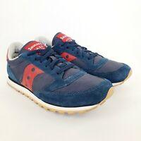 Saucony Running Shoes Jazz Low Pro Original S2866-167 Men's  Size 8.5 US