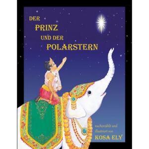 Der Prinz und der Polarstern
