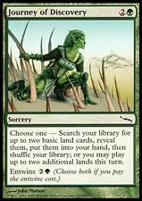 MTG Magic - (C) Mirrodin - Journey of Discovery - SP