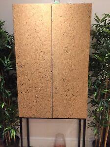 storage unit Italian Design