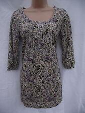 Cotton Short/Mini Tunic Dresses NEXT