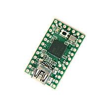 Teensy 2.0 USB development board AVR MKII ISP download cable AT90USB162 NEW