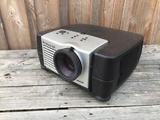 Philips pro screen 4100 , video projecteur en état de marche sans télécommande