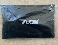 Air France Business Class Clarinet Amenity Kit (Black) - New And Sealed