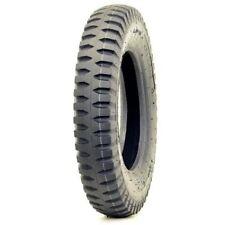 600 x 16 Jeep Bar Grip Tyres 6.00 x 16