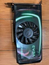 EVGA NVIDIA GeForce GTX 550 Ti (01G-P3-1556-KR) 1GB GDDR5 SDRAM PCI Express x16