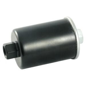 Fuel Filter   Ecogard   XF33144