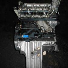 Motor Mercedes Benz A-Klasse W169 Bj. 2004-2012 CDI 640942