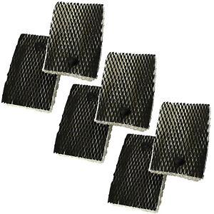 6x Stoppino Filtri Per Sunbeam Bionaire SW2002CS SW2002 CB2002 SW-2002CS