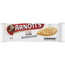 Arnott's The Original Light & Crunchy Milk Arrowroot Milk Biscuits 250g