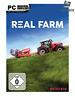 Real Farm Steam Download Key Digital Code [DE] [EU] PC