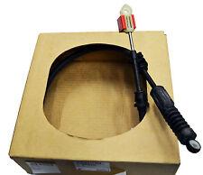 Chevrolet GM OEM Corvette-Transmission Gear Shifter Shift Control Cable 20782446