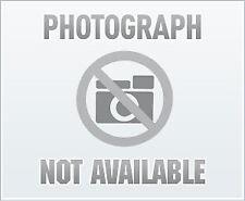 FUEL PUMP FOR VOLVO 480 1.7 1987-1996 LFP011
