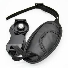 Camera Hand Wrist Grip Strap Belt for SLR DSLR Canon Nikon Pentax Sony Samsung