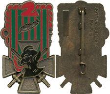 61° Régiment d'Artillerie, 2° Batterie, Arthus Bertrand (9009)