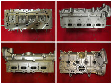 RENAULT MEGANE CLIO SCENIC 1.4 / 1.6 16V  FULLY RE-CON CYLINDER HEAD (K4M/K4J)