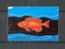 Fish Grenada 1433 (MNH)