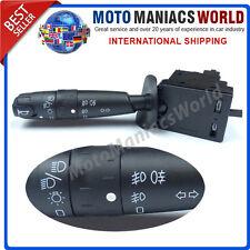 PEUGEOT 406 806 405 Column Stalk Switch Indicator Light 251260 BRAND NEW !!!
