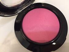 MAC Mineralize Blush Bubbles Please 100% Authentic & New In Box