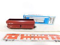 CI723-0,5 # Märklin H0 / AC 4725 Wagon Marchandises en Vrac 665 1 026-6 NS,Mint+