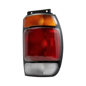 95-97 Ford Explorer/Mercury Mountaineer RIGHT Rear Tail Light 11-3053-01 TYC NEW