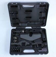 PREMIUM Motor-Einstellwerkzeug BMW Mini Cooper 1.6 N14 W10 W11 Arretierwerkzeug