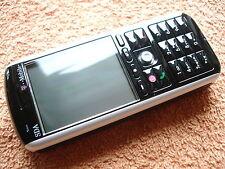 T-Mobile SDA * Zustand FAST NEU * Ohne Simlock * Schwarz * 3MP Smartphone * 0