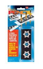 Empire Magic Pencil Penetrations Magic Trick