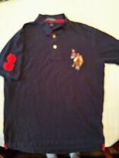 US Polo Shirt