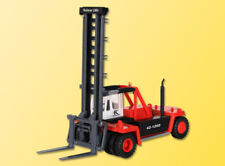 Kibri Kit 11751 NEW HO KALMAR CONTAINER LOADER