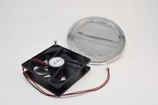 Ricambio aspiratore per cabina doccia Value Value4 3298