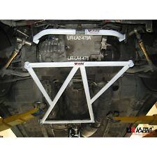 Ultra Racing Front Lower Bar for Nissan Skyline GTR R32 R33 Member (UR-LA2-479A)