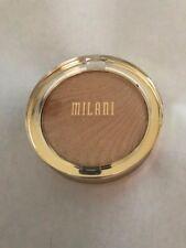 Milani Strobelight Instant Glow Powder Dayglow 02
