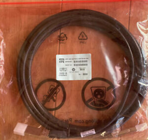 Original HPE 100G QSFP28 to QFP28 5m DAC Network Cable 845408-B21