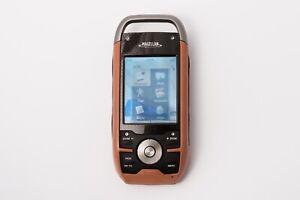 Magellan Triton 2000 Hiking GPS Unit 3D TOPO Maps Camera geocaching waterproof B