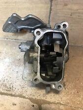 Peugeot 308 1.6 Hdi Gearbox Gear Selector Mechanism
