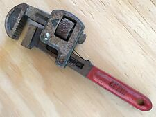 Mini Spain Pipe Monkey Wrench Plumber's Tool