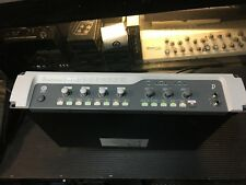 DigiDesign digi 003 RACK Recording Interface FW  Clean  //ARMENS//