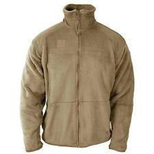 Military Issued Peckham® GEN III ECWCS POLARTEC® FLEECE JACKET-NEW
