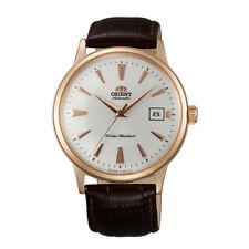 Reloj Orient Bambino Automático/Cuerda FAC00002W0 **Envío 24h Gratis**