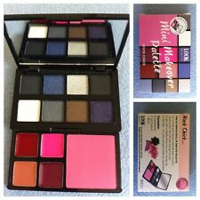 LOOK BEAUTY MINI MAKEOVER PALETTE ROCK CHICK  BRAND NEW
