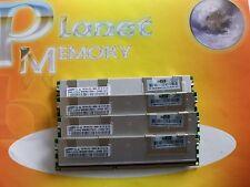 24GB (6x4GB) DDR3 PC3-10600R 1333 MHz  240-Pin ECC REG RDIMM M393B5170EH1-CH9Q4