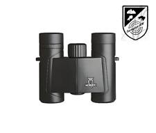 NOBLEX Fernglas Inception NF 8x25 schwarz