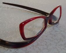 "GROTESQUE ""Lourdes"" - womens eyeglasses frame - Handmade in Germany (rrp:300€)"