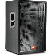 JBL JRX-115 2-way Sound Reinforcement Speaker JRX115