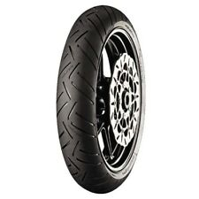 GOMME PNEUMATICI SPORT ATTACK 3 120/70 -17 (58W) CONTINENTAL