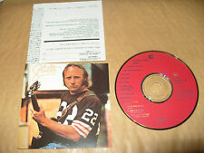 Stephen Stills Stills cd 12 Tracks 1975 made In Japan cd Ex Condition