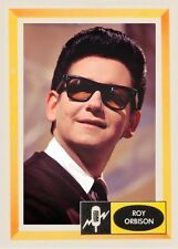 ROY ORBISON ACEO ART CARD #### FREE COMBINED SHIPPING ####