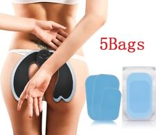 Smart Muscle Hip Trainer Stimulator EMS Buttocks Lifting Training ABS Machine